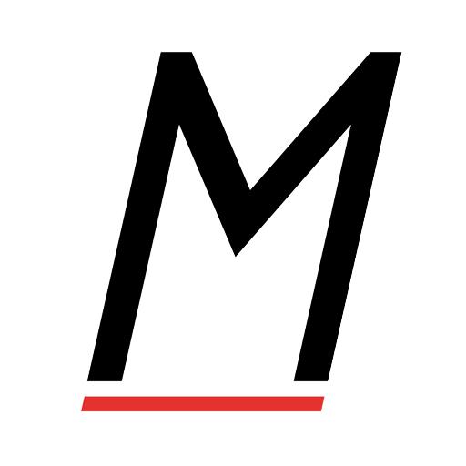 www.maptunparts.com