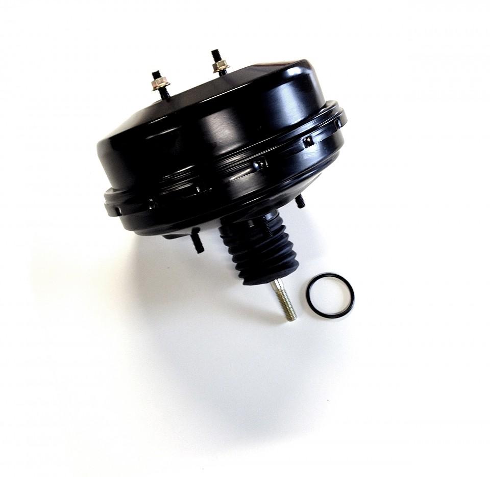 Brake Booster Saab 9 5 98 01 Maptun Parts Timing Belt Item Number 24 836656