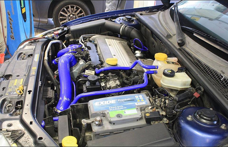 03 saab 9 3 engine diagram coolant pipes (5) saab 9-3 ii 03- | maptun parts 2002 saab 9 3 engine diagram