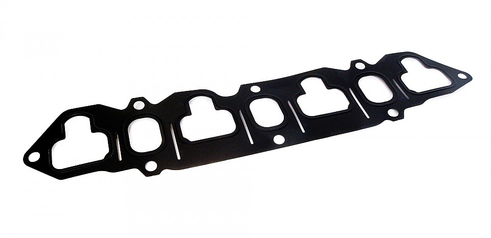 Gaskets, Clamps & Seals   Maptun Parts