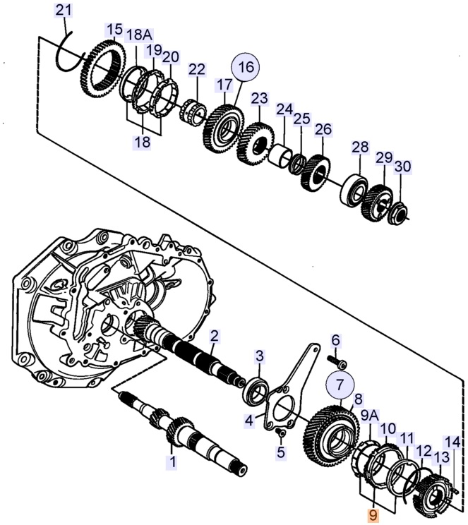 Ford 2 3 Timing Marks Diagram additionally Saab 93 2002 Engine Diagram furthermore Audi N75 Valve Diagram additionally Synchronizer Saab 900 9000 9 3 9 5 together with Saab 93 Fuel Pump Wiring Diagram Get Free Image. on 2003 saab 9 3 2 0 turbo