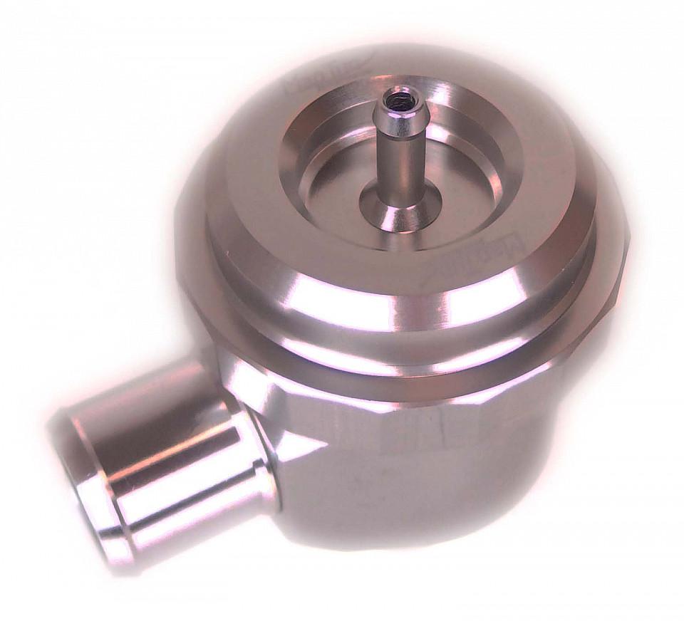 Sensors & valves   Maptun Parts