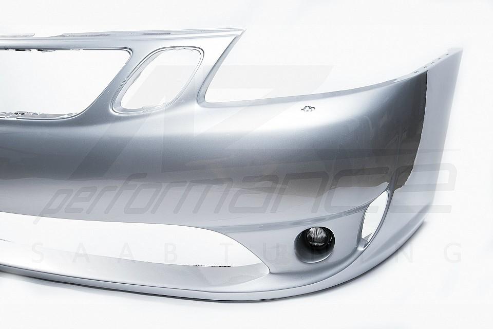 So t Dsc also  in addition  furthermore Saab Son  Ii Engine in addition Front Bumper Street Saab Ii. on saab sonett parts