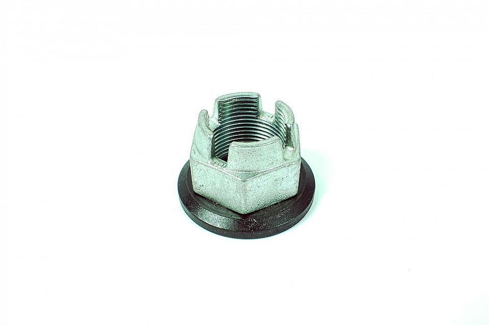 Driveshaft & Transfer | Maptun Parts