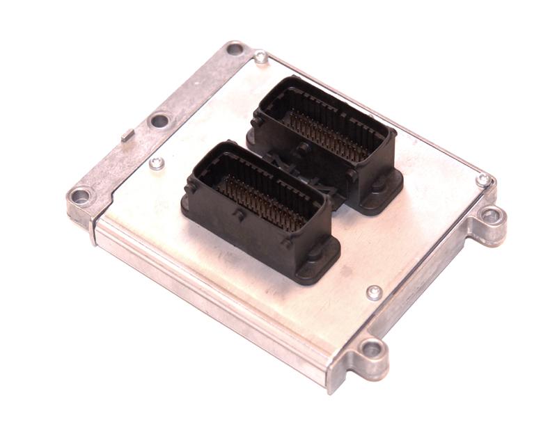 Engine ECU 9-3 II 2003-2011 (Trionic 8) | Maptun Parts