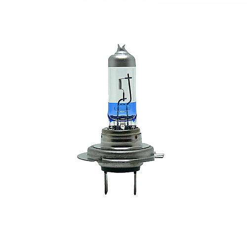 H7 12V 55W Megalight +150 Item number: 418-58520NXNU