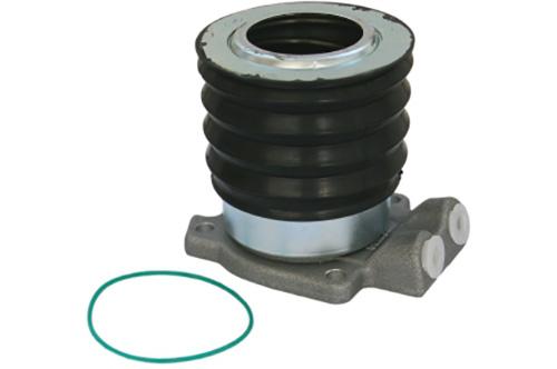 Clutch Slave Cylinder, Saab 9000 94-98 Item number: 104904587