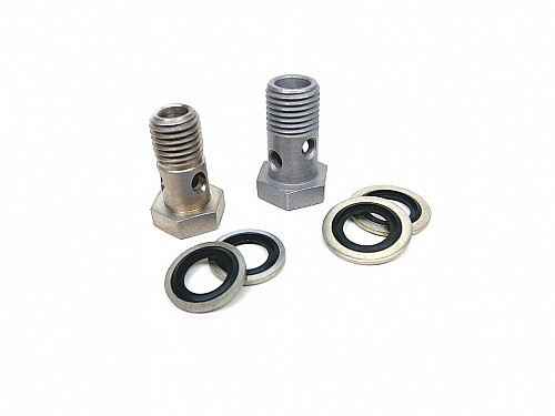 mounting kit fuel filter T5/T7 Item number: 01-773570