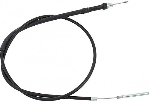 Handbrake Cable, Saab 99 1975- Item number: 108927816-EM