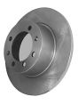Front/Rear Brake Disc, Saab 99/900 Item number: 108904575-EM