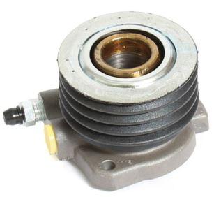 Clutch Slave Cylinder, Saab 99/900 Item number: 104776308-EM
