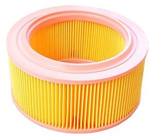 Air Filter, Saab 900 I 2.1 16V Item number: 104023420-EM