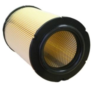 Air Filter, Saab 900 I 2.0 16V Item number: 107514722-EM