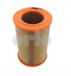 Air Filter, Saab 900 I 2.0 16V Item number: 107514722