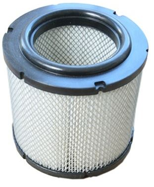 Air Filter, Saab 99/900 2.0 8V Item number: 109318502-EM