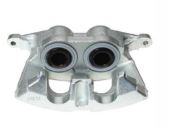 "Front Right Brake Caliper 17""+   , Saab 9-5 2010- Item number: 1013276173"