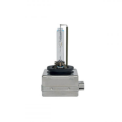 Lampa D3S Artikelnr: 420-53660U