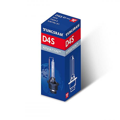 D4S Artikel-Nr.: 420-53670U