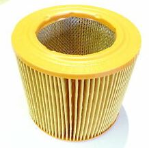 Air Filter, Saab 95/96 Singel Carb Item number: 153-8801813