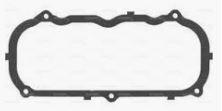 Gasket Valve Cover, Saab 95/96/Sonett V4 Item number: 159-8811077