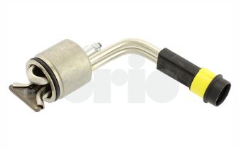 Engine Block Heater Calix T5/T7, Saab 900/9000/9-3/9-5 Item number: 30-RE196