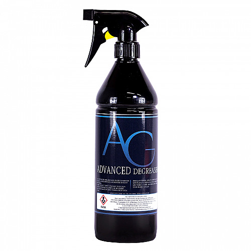 Advanced Degreaser 1000 ml Item number: 530-GTL3010