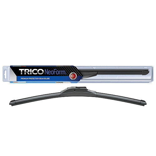 Wiper blade, Saab 9000/900/9-3 TRICO NeoForm Item number: 1120-NF530