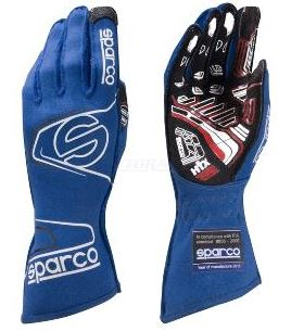 Sparco handske ARROW RG-7 Item number: 5600-00130907AZ