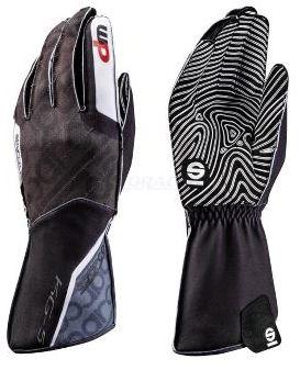 Sparco handske MOTION KG-5WP Item number: 5610-002552WP07NR