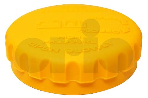Hűtővíz kiegyenlítőtartály kupak SAAB 900 9-3 9-5 Cikkszám: 104395513
