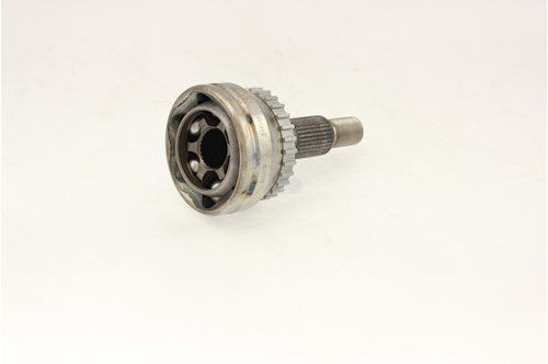Joint, Drive shaft outer, Saab 9-5 02-10 Item number: 105390489