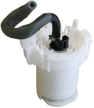 Üzemanyag pumpa SAAB 9-3 2004-2012 Cikkszám: 1093185093-EM