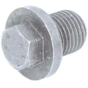 Ölytulppa ja tiiviste, Saab 1,9 Diesel Tuotenumero: 1093183669-EM