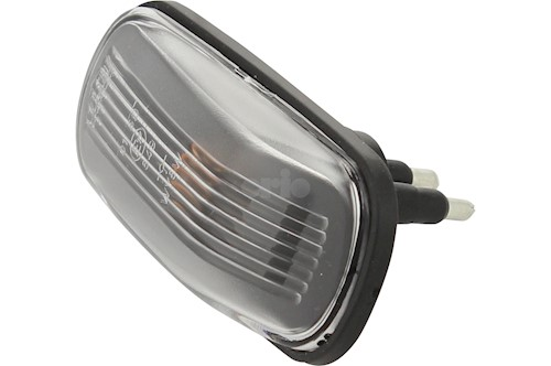 Side Marker Light Assembly Item number: 105336250