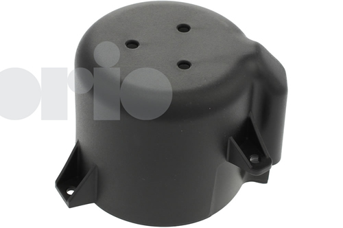 Cap for diesel filter A19/Z19 Item number: 1012762674