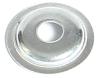 Drop Link Washer, Saab NG900 96-98 & 9-3 Item number: 104087326-EM