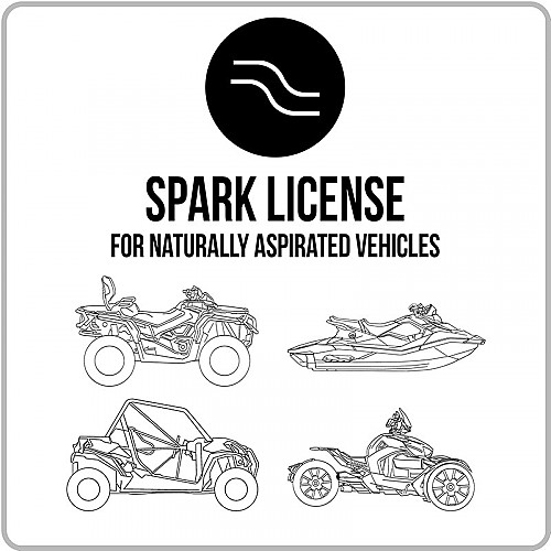 Spark License
