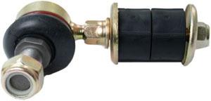 Első stabilizátorvég rögzítő SAAB 900 9-3 Cikkszám: 09-8545991