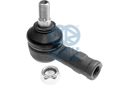 Ball Joint End Piece, Saab 99/900 Item number: 108993560