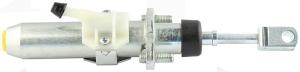 Kytkimen pääsylinteri, Saab 900 Tuotenumero: 108944977-EM