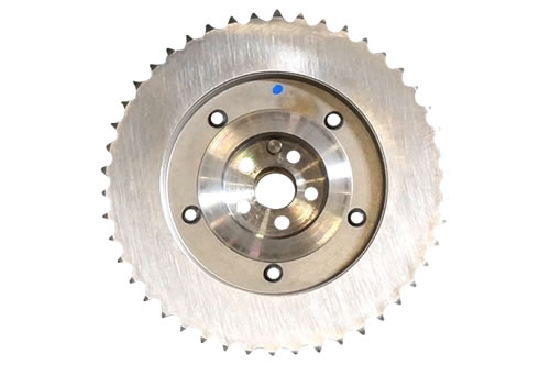 Spur Gear, 9-3 II / 9-5 II A20NFT/A20NHT Item number: 1012578515