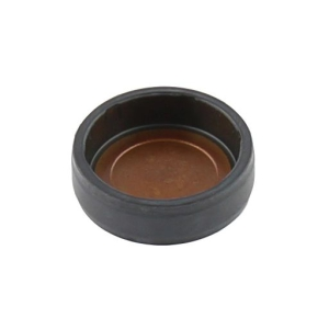 Distributor Hole Plug Item number: 109135211-EM