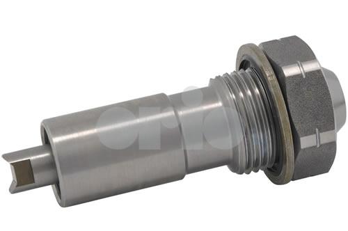Láncfeszítő SAAB 9-3 1.8 2.0 benzin 2003-2012 Cikkszám: 1012608580