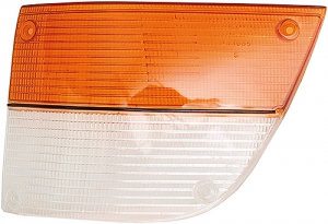 Front Right Corner Light, Saab 99 1977-1981 Item number: 108557712-EM