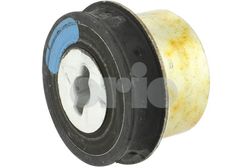 Rear Trailing Arm Bush, Saab 9-5 Item number: 1012781136