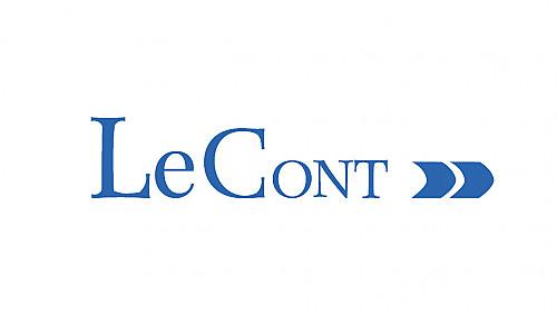 LeCont LH06 Item number: LeContLH06