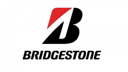 Bridgestone YPP Item number: BridgestoneYPP