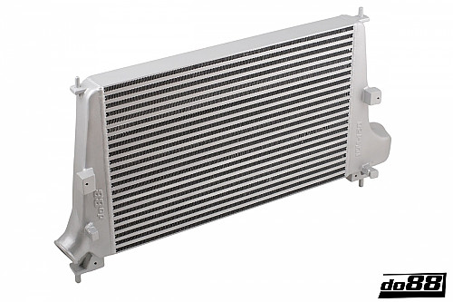 DO88 Intercooler, Saab 9-5 Item number: 65-ICM-120