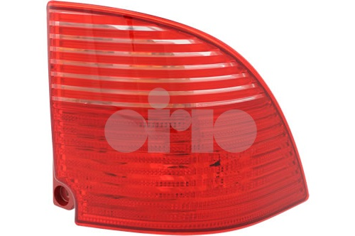 Tail Lamp Right Estate 9-5 06-12 Item number: 1012755798