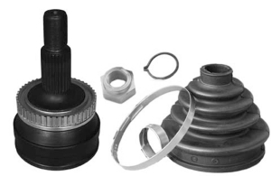 CV Joint Outer 900/9-3 94-03 Item number: 09-5199325